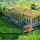 Villa Aldini - Bologna