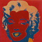 Andy Warhol. Ladies vs Gentleman e gli scatti di Maria Mulas, 1975-1985