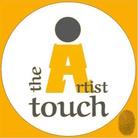 Gruppo Boiler. The ArtIst Touch