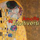 Amore Multiversi