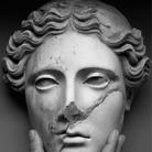 Giuliano Volpe. Un patrimonio italiano. Beni culturali, paesaggio e cittadini - Presentazione