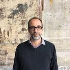 Conversazioni in San Francesco - Mediterraneo: Arte cultura civiltà