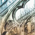 Nascita di una Cattedrale 1386-1418: la Fondazione del Duomo di Milano
