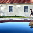 PhotoHappening - Ivano Bolondi