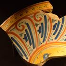 Nell'archeo-stazione di San Giovanni, antiche monete, ceramiche e noccioli di 2mila anni fa