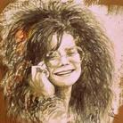 Rosi Marsala. Note al femminile. Ritratti di donne in musica