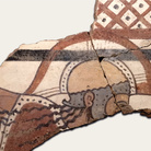 Colori degli Etruschi. Tesori di terracotta