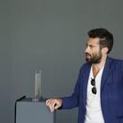 Triennale Decameron - Luca Lo Pinto