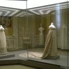 Aperture straordinarie Musei nazionali di Villa Guinigi e Palazzo Mansi