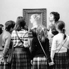 L'OCCHIO DEL MILANESE - i 90 anni del Circolo Fotografico Milanese