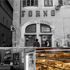 Forno Campo de' Fiori