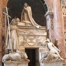 Monumento Funebre di Clemente XIII