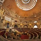 Camera dei Deputati Subalpina