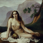 L'anello di Cupra. Icone della femminilità dalla preistoria a Rubens, da Van Gogh ai contemporanei