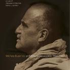 Michele Busiri Vici. Architetto e paesaggista 1894-1891