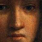 Come un'allegoria: pittura e tessuto nelle Trame di Giorgione