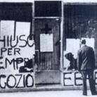 Padova. Le leggi razziali. Lo sterminio