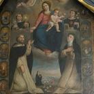 I monasteri di clausura e gli edifici conventuali a Catania tra Settecento e Ottocento. Documenti e immagini