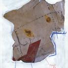 Attorno al Museo - Giuseppe De Mattia. Allo stesso tempo