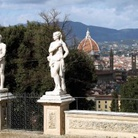Firenze, i musei minori 'sfidano' gli Uffizi
