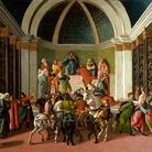 Una storia di generosità e di passione: l'Accademia Carrara di Bergamo