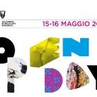 ABAMC REMOTE - Le iniziative culturali e didattiche da remoto di Accademia di Belle Arti di Macerata
