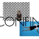 CONFINI. Armida Gandini e Lory Ginedumont