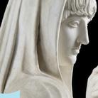Musei aperti - L'Hestia Giustiniani