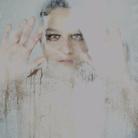Malena Mazza. Breathless