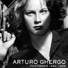 Arturo Ghergo. Fotografie 1930 - 1959