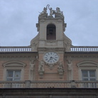 Palazzo Tursi