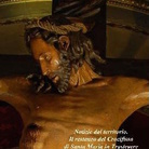 Il Crocifisso di Santa Maria in Trastevere