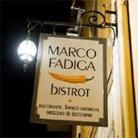 Marco Fadiga Bistrot