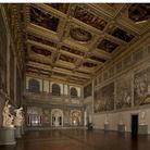 Una performance di Sieni chiude le celebrazioni per il 750° anniversario della nascita di Dante