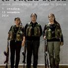 In prima linea. Donne fotoreporter in luoghi di guerra