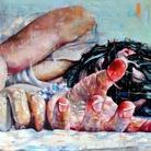 Premio Marchionni. Concorso internazionale d'arte contemporanea