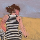 Chantal Joffe. Personale