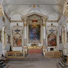 Weekend a Siena - La storia per immagini