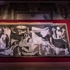 Jacqueline de la Baume Dürrbach. Guernica, icona di pace