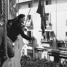 Con gli occhi dei fascisti: 300 scatti raccontano la Guerra di Spagna