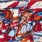 Jean Dubuffet. L'arte in gioco. Materia e spirito 1943-1985