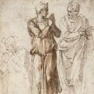Michelangelo: Mind of the Master - Viaggio a disegni nella mente del Maestro