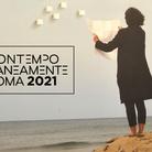 Contemporaneamente Roma 2021