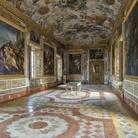 Palazzo Buonaccorsi a Macerata risplende in una veste tutta nuova