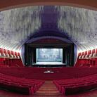 Teatro Regio, Torino.<br /> - Torino