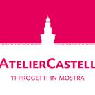 #Atelier Castello. 11 progetti in mostra