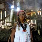 Latin American Pavilion - IILA. Indigenous Voices