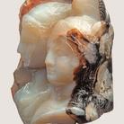 Splendida Minima. Piccole sculture preziose nelle collezioni medicee: dalla Tribuna di Francesco I al tesoro granducale
