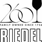 Riedel Award 2016