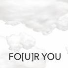 Fo[u]r you